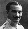 Francisco Calés Pina.png