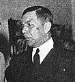 Francisco Medina, General.jpg