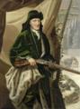Francke - Rudolph Augustus of Brunswick-Wolfenbüttel - Lower Saxony State Museum.png