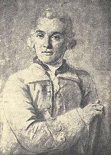 François-Antoine Chevrier French writer