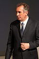 Francois Bayrou-IMG 4488.JPG