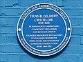 Frank Gilbert Crichlow plaque.jpg