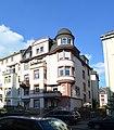 Frankfurt, Dahlmannstraße 5.jpg