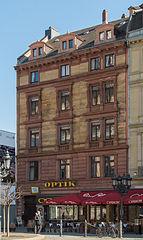 Frankfurt Opernplatz 12.20130304.6719.jpg