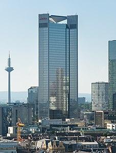 Frankfurt Trianon.Süd.20130618.jpg