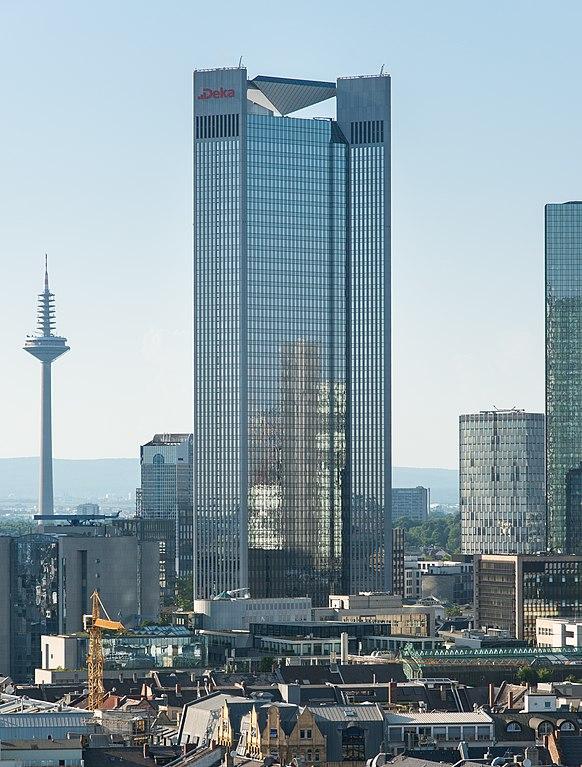 planungsdezernat frankfurt miete