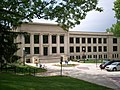 Franklin Hall 1.jpg