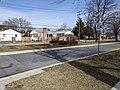 Franklin Knolls, a neighborhood of Silver Spring, Montgomery County, Maryland. 07.jpg