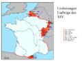 Frankreich mit Eroberungen.png