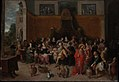Frans Francken the Younger - The Marriage at Cana - 1960.42 - Yale University Art Gallery.jpg