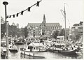 Frans Halsvaartocht op het Spaarne. NL-HlmNHA 54023747.JPG