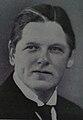 Frans Hjalmar Hagerbonn.jpg