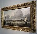 Frans hals museum, haarlem (95) (15622178024).jpg
