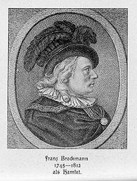 Franz Brockmann.jpg