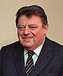 Franz Josef Strauß 1982.jpg