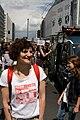 Franziska Heine Netzsperrendemo Berlin 20090620.jpg