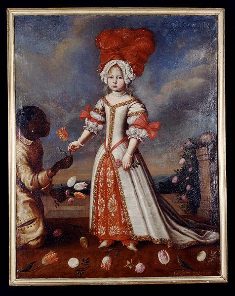 File:Franziska Sibylla Augusta von Sachsen-Lauenburg painting.jpg