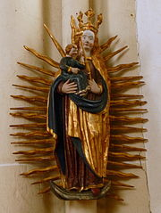 Fraukirch Madonna.JPG
