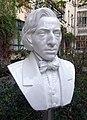 Frederic Chopin - Büste - KPM (3).jpg