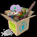FreeRice Box TransparentBackgroud RGBA 8bit 4096.png