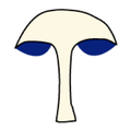 Free gills icon.png