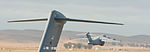 Freedom launch at Travis AFB 130911-F-PZ859-072.jpg