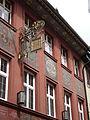 Freiburg im Breisgau (778553088).jpg