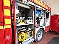 Freiwillige Feuerwehr Verbandsgemeinde Nassau pic8.JPG