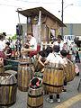 Fremont Fair 2009 pre-parade 27.jpg