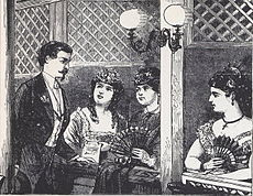 FrenchOperaGrillLoges1871.jpg