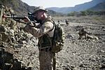 French and US service members survive the Djibouti Desert 111105-F-UI176-059.jpg