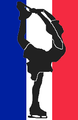 French figure skater pictogram 2.png