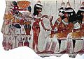 Fresco Old Egyptian kitchen.jpg