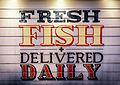 Fresh Fish (15631299929).jpg