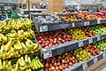 Fresh fruits and vegetables in 2020 06.jpg