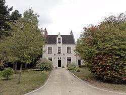 Fresnes (Loir-et-Cher) 01.JPG