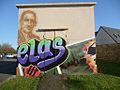 Fresque-1-Rue Jean Catelas3.jpg