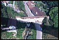 Friburgo. Veduta dall'alto della porta del Gottéron.jpg