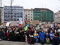 FridaysForFuture protest Berlin 22-03-2019 04.jpg