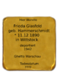 Frieda Glasfeld.png