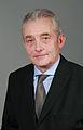 Friedhelm-Ortgies-CDU-2 LT-NRW-by-Leila-Paul.jpg