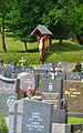 Friedhof Gresten 01 - crucifix.jpg