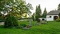 Friedhof Haunoldstein 8468.jpg