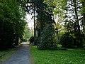 Friedhof Holthausen Hauptachse.jpg