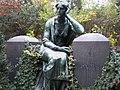 Friedhof StMarien StNikolai Stichling.jpg