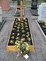 Friedhof Wittichenau 2009 (Alter Fritz) 03.JPG