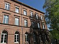 Friedrich Realschule Durlach - panoramio.jpg