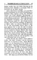 Friedrich Streißler - Odorigen und Odorinal 32.png