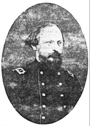 Wilhelm Rüstow - Friedrich Wilhelm Rüstow.
