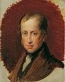 Friedrich von Amerling - Kaiser Ferdinand I. von Österreich - 2681 - Kunsthistorisches Museum.jpg